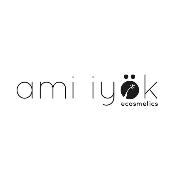 16-AMI IYOK