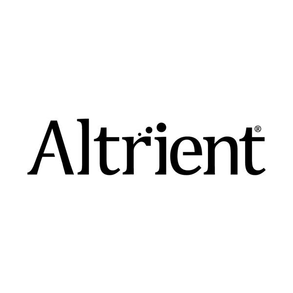 22-ALTRIENT