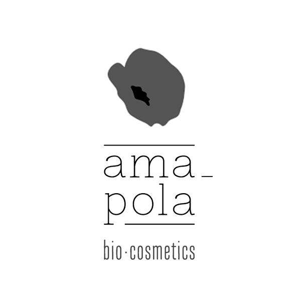 23-AMAPOLA-BIO