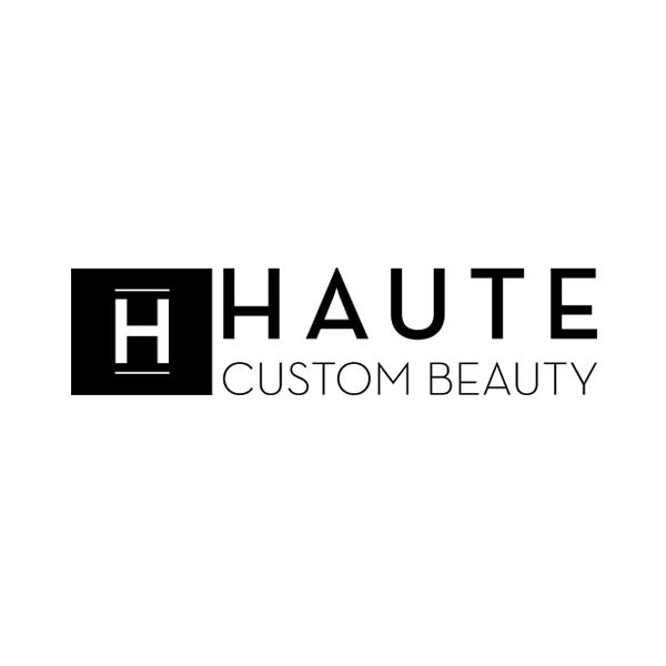 24-HAUTE-CUSTOM-BEAUTY