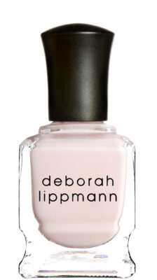 BABY LOVE Deborah Lippmann