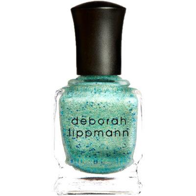MERMAID'S DREAM Deborah Lippmann