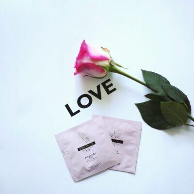 higiene intima relaciones sexuales