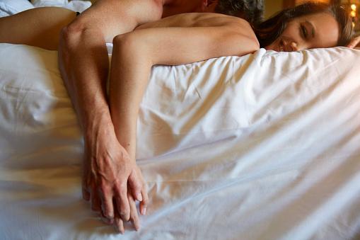 higiene intima vegana prevenir infecciones vaginales miss vivien