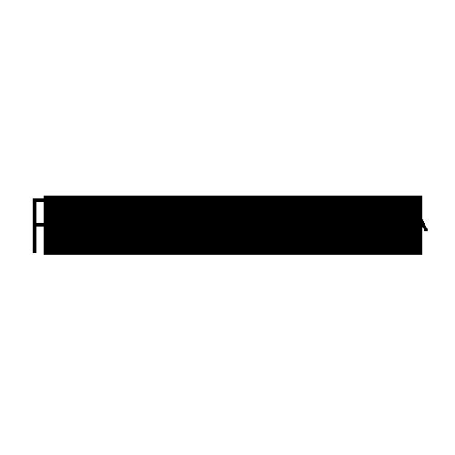 LOGO-FRANCO