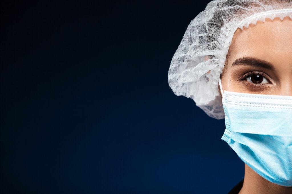 La importancia de la comunicación en la salud y en la medicina