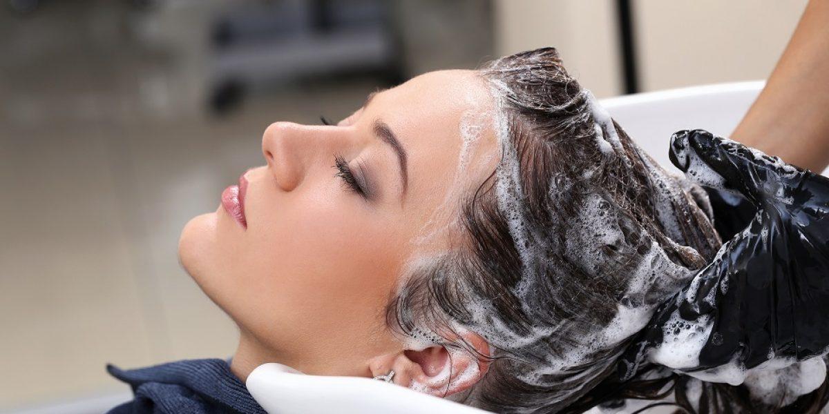 Consejos-de-seguridad-para-acudir-a-los-centros-de-belleza-y-peluquerías-tras-el-COVID
